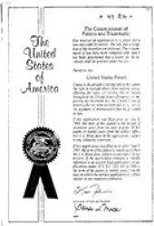 미국 특허