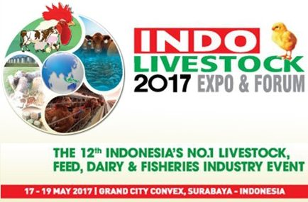 indo livestock logo 2017 for popup revised